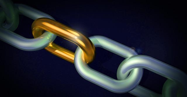 chain yellow link cgi.jpg