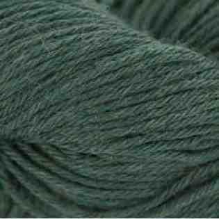 B yukon green