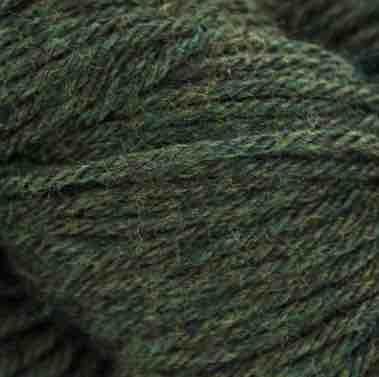 Berroco vintage green