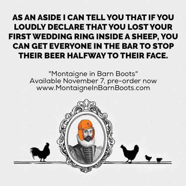 Montaigne sheep.jpg