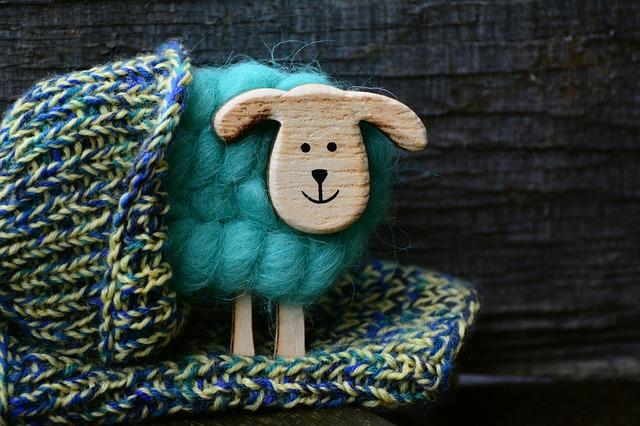 sheep-3103597_640.jpg