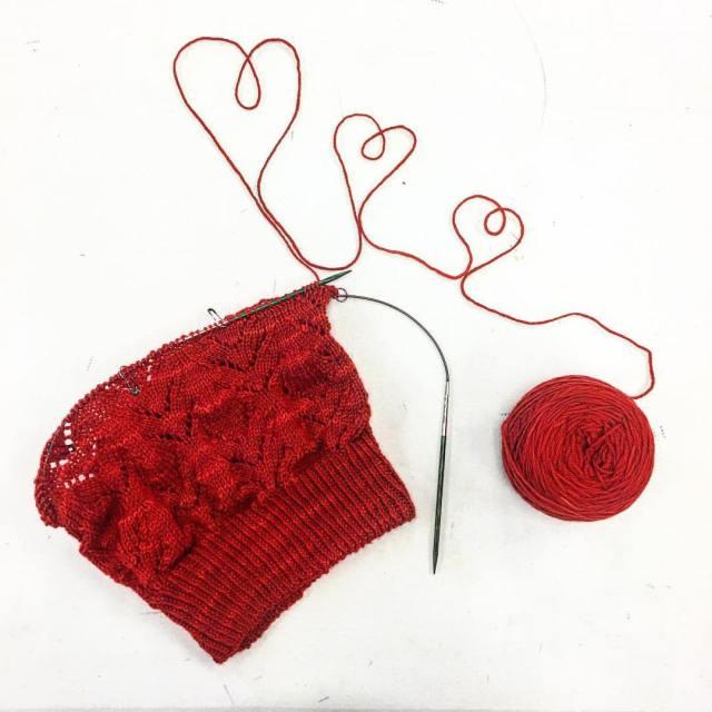yarn heart.jpg