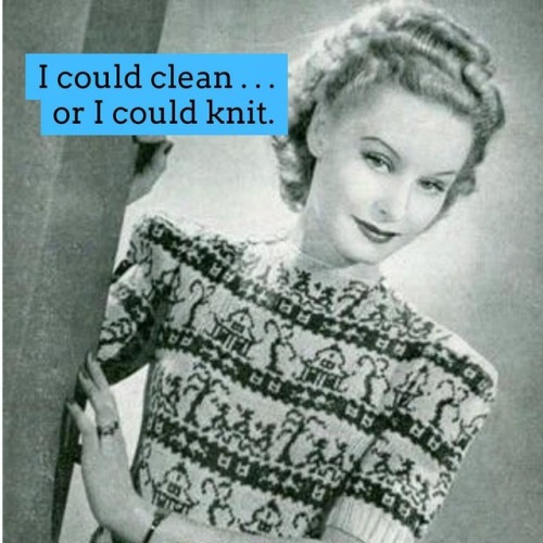 clean or knit.jpg