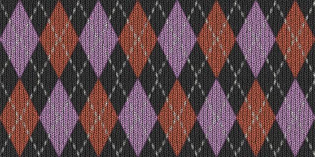 knitting-1972345_640.jpg