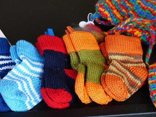 socks-3144491_640.jpg