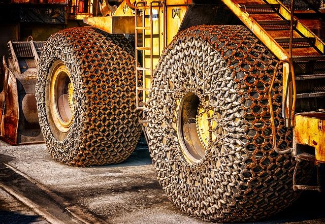 wheel-loader.jpg