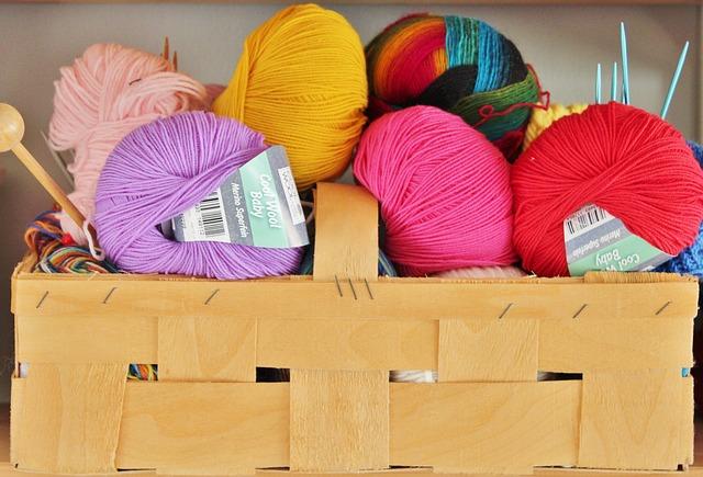 wool-480550_640.jpg