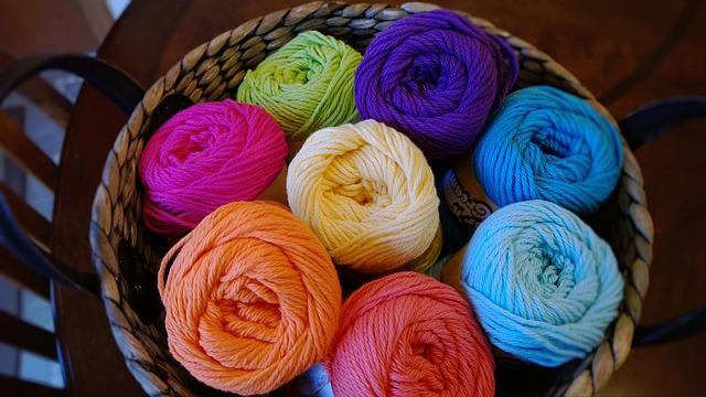 knitting-2990965_640
