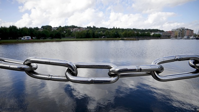 summer chain over lake.jpg