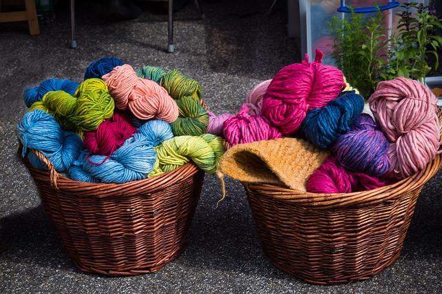 wool-2736306_640.jpg