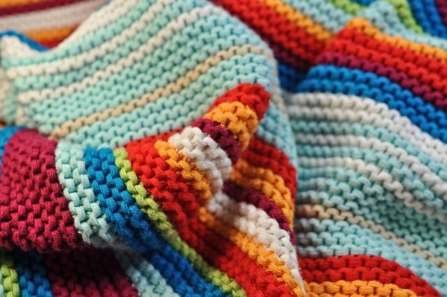 wool-3126914_640