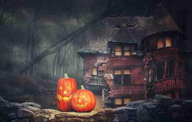 halloween-640.jpg
