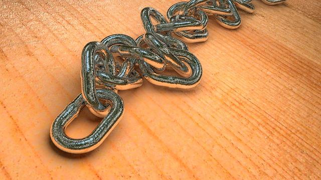 chain on wood.jpg