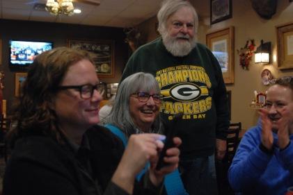 Greg photo 1