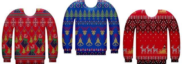 ugly-christmas-sweater-3791072_640.jpg