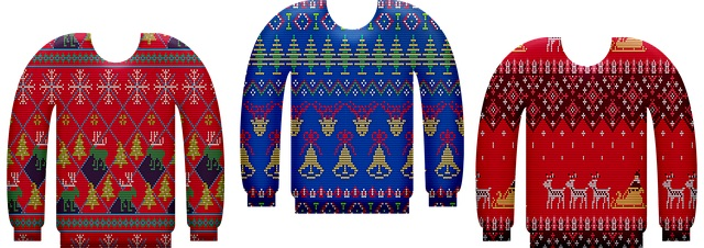 ugly-christmas-sweater-3791072_640.jpg