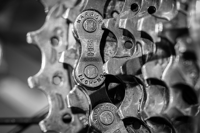 bicycle chain, gears.jpg