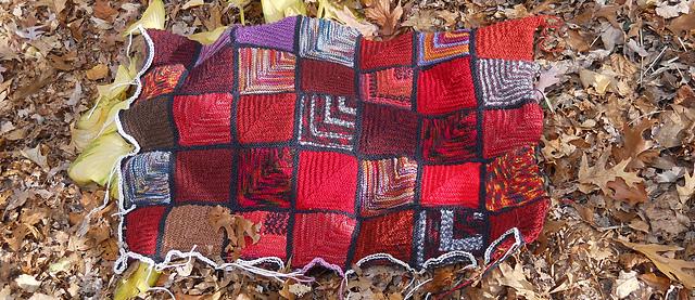 sock yarn afghan.JPG
