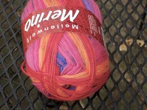 yarn bright