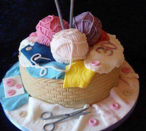 cake-yarn.png