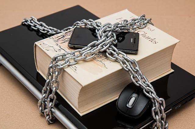 chained books.jpg