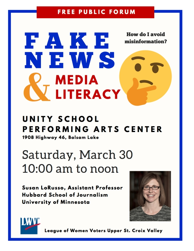 Fake News Forum Flyer.jpg