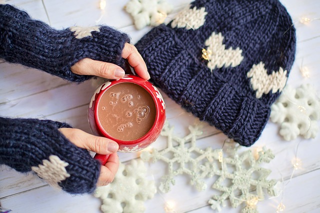 mittens, dk blue w white & coffee.jpg