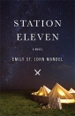 station 11.jpg