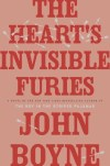 book hearts invisible furies