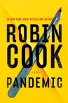 book pandemic.jpg