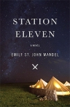 book station 11