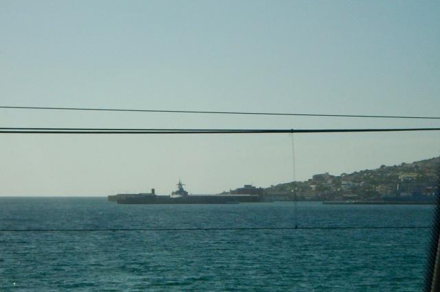 SA navy ship.jpg
