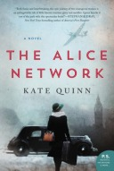 book alice network