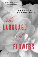 book language of flowers