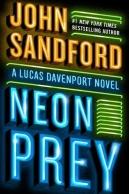 book-neon-prey.jpg