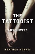 book tattooist.jpg