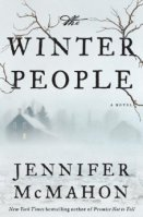 book winter people