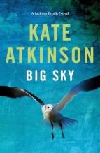 book big sky.jpg