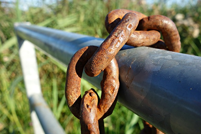 summer chain rusty over pipe gate.jpg