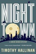 bk nighttown.jpg