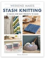 bk stash knitting.png