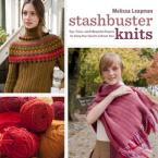 bk stashbuster knits.jpg