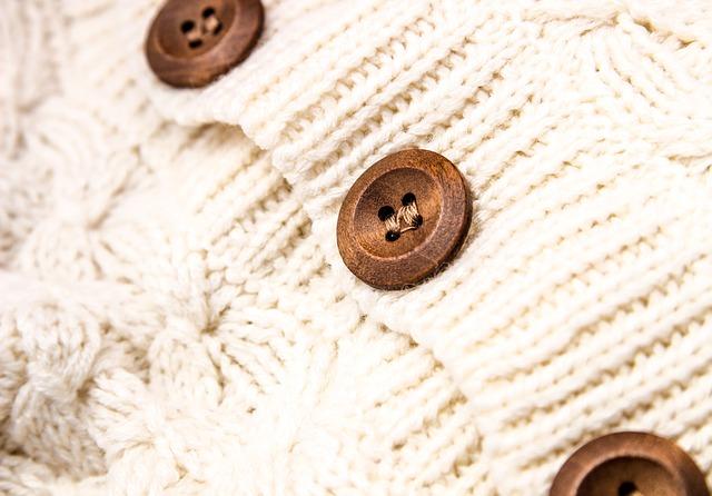 sweater, aran, buttons.jpg