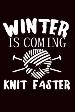 ss winter is coming