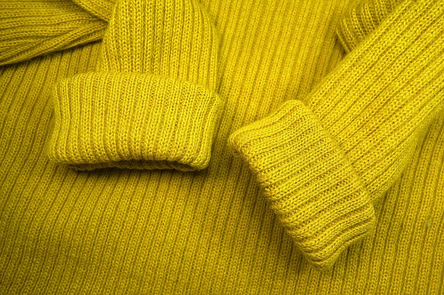 sweater, yellow.jpg