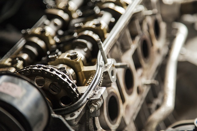 timing chain.jpg