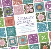 3 granny squares.jpg