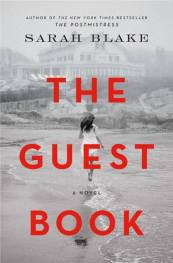 8 guest book.jpg