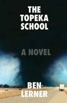 book topeka.jpg