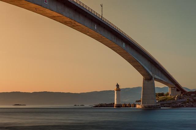 bridge link